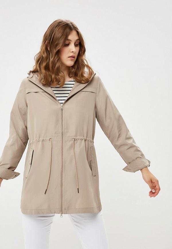 Куртка Iwie Iwie IW001EWBIAJ4 куртка iwie iwie iw001ewayth5