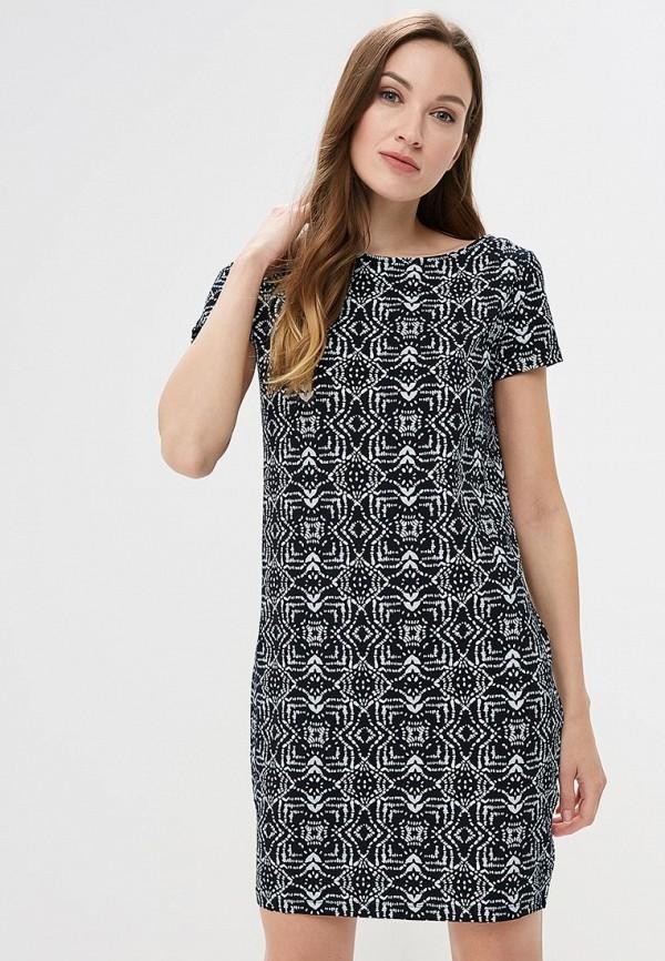 купить Платье Iwie Iwie IW001EWBIAK1 онлайн