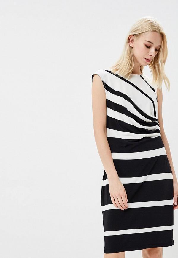 Платье Iwie Iwie IW001EWBIAL1 платье iwie iwie iw001ewbial1