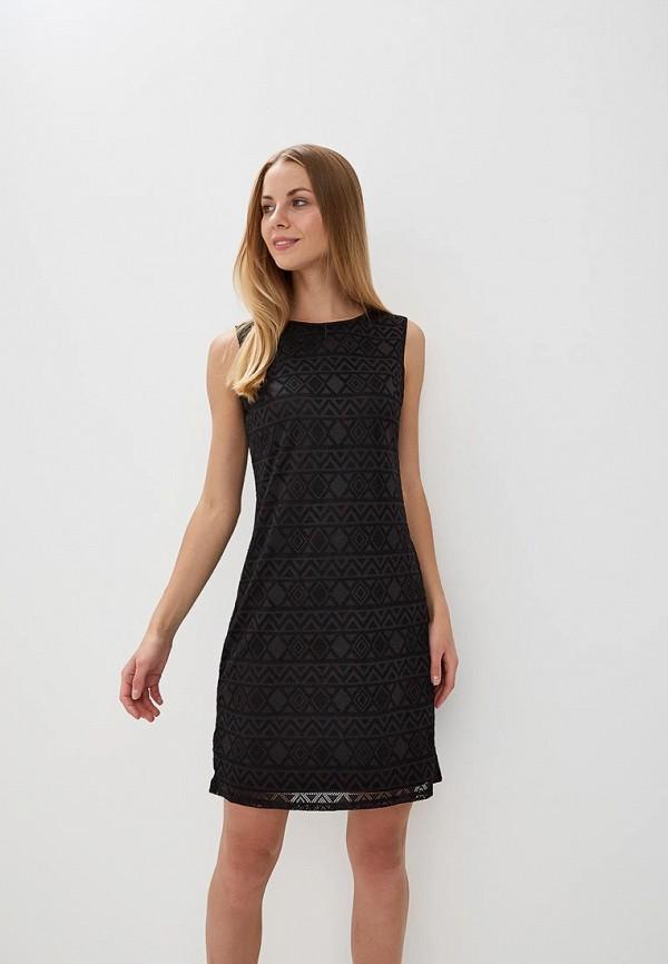 Платье Iwie Iwie IW001EWBIAL9 цена 2017