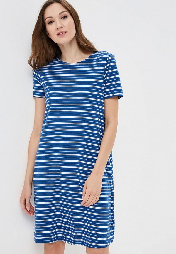 Платье Iwie Iwie IW001EWBIAM5 цена 2017