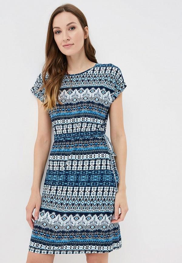 Платье Iwie Iwie IW001EWBIAM7 рубашка iwie iwie iw001ewavca2