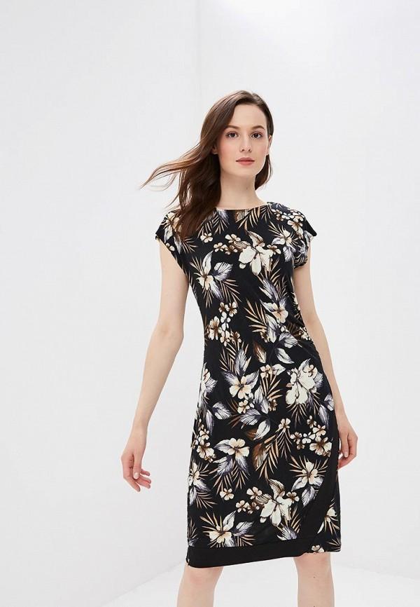 Платье Iwie Iwie IW001EWBIAN7 vi j31 iw