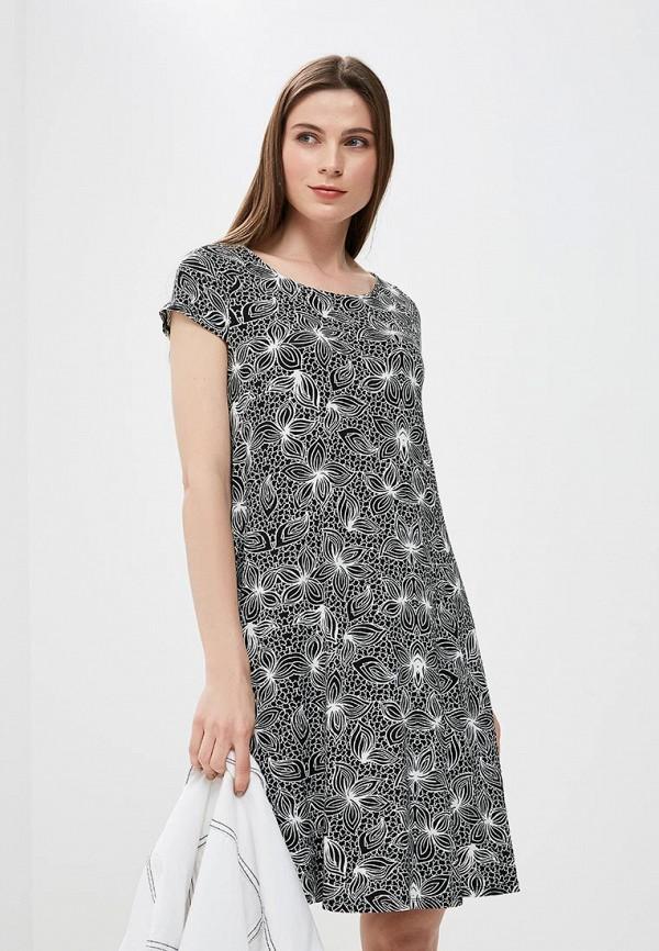 Платье Iwie Iwie IW001EWBIAO3 цена 2017
