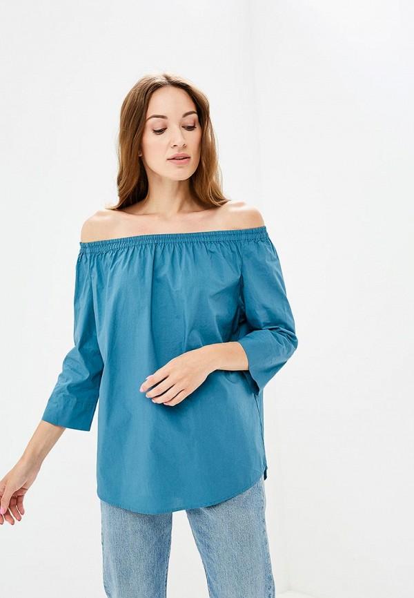 Блуза Iwie Iwie IW001EWBVYP5 рубашка iwie iwie iw001ewavca2