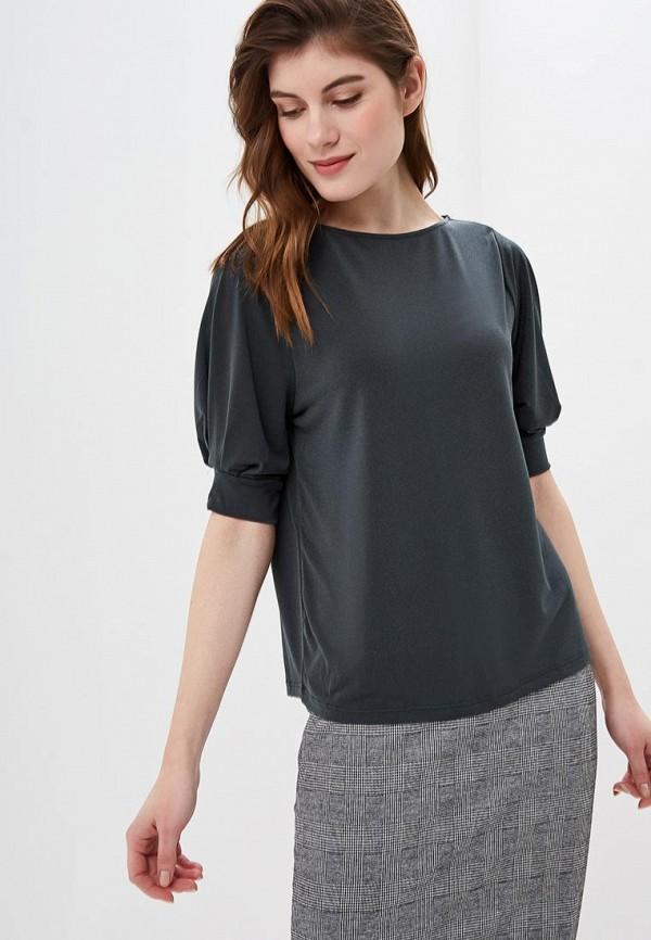 Блуза Iwie Iwie IW001EWCGXO1 блуза iwie iwie iw001ewbhzy4
