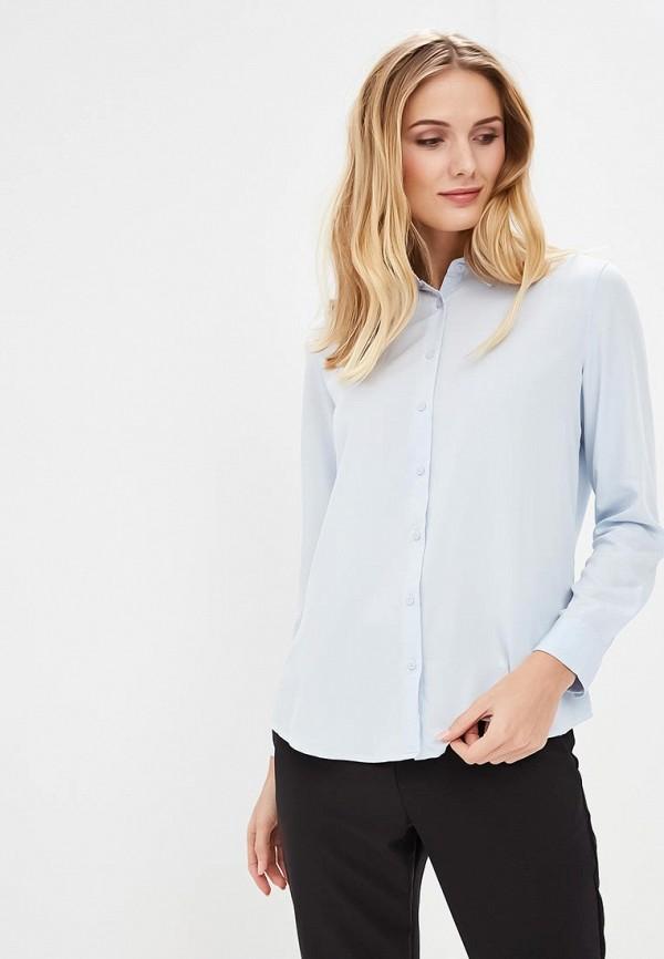 Блуза Iwie Iwie IW001EWCGXP1 блуза iwie iwie iw001ewbhzy4
