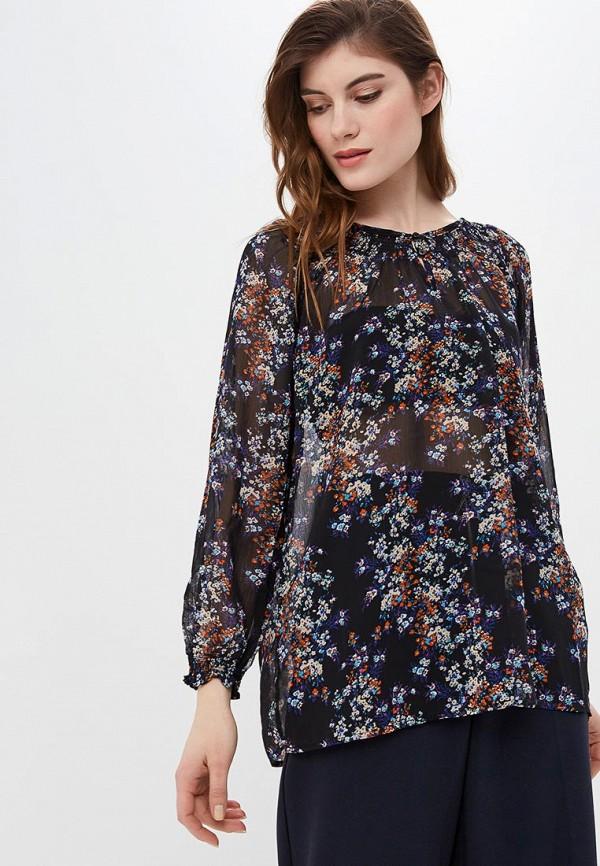 Блуза Iwie Iwie IW001EWCGXP5 блуза iwie iwie iw001ewvxo30