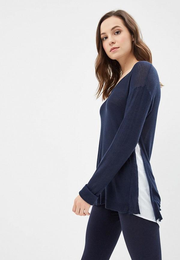 Пуловер Iwie