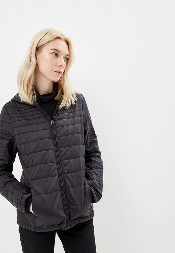 Куртка утепленная Iwie