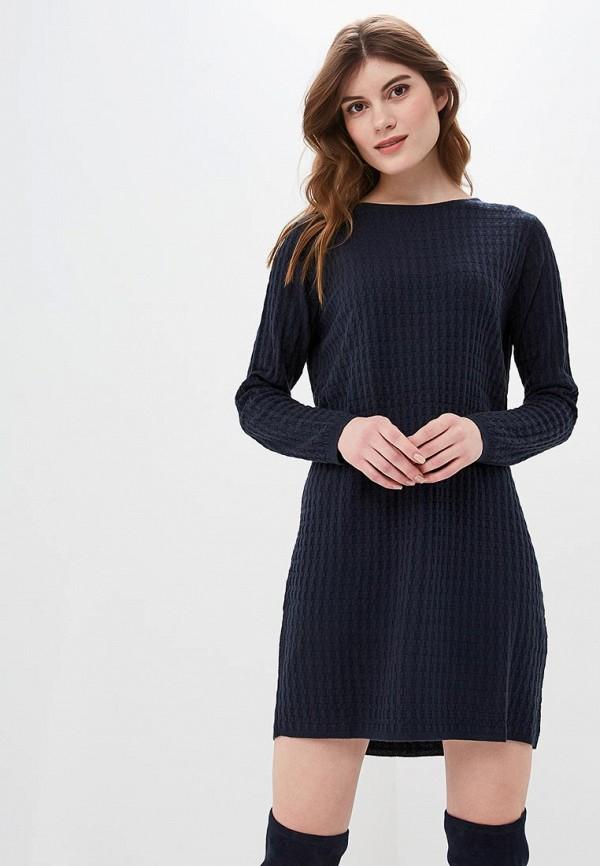 Платье Iwie Iwie IW001EWCGYD5 цена 2017