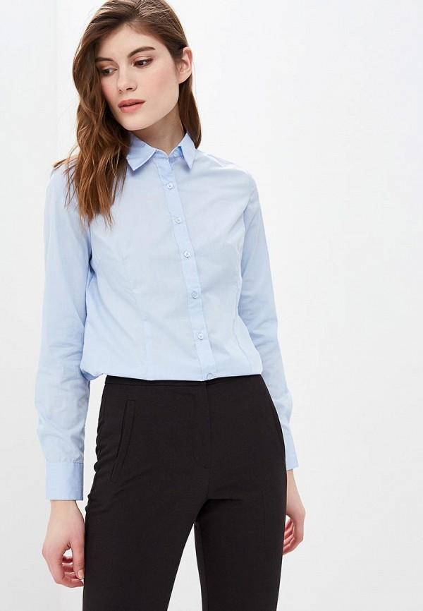 Рубашка Iwie Iwie IW001EWCGYJ0 цены