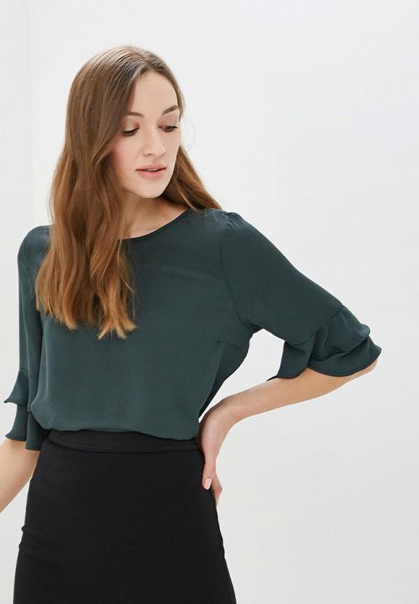 Блуза Iwie Iwie IW001EWCGYJ8 цены