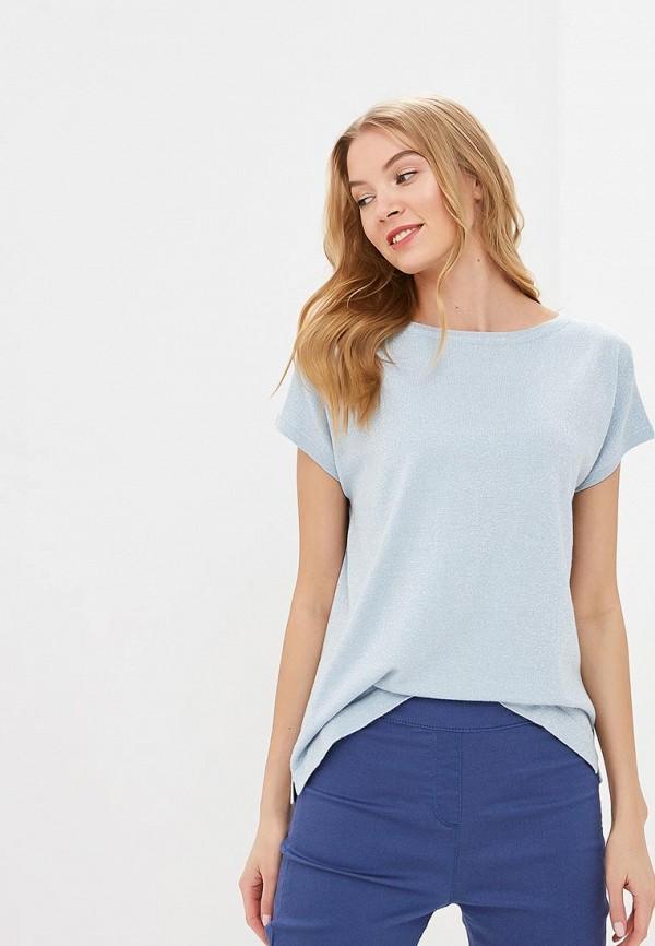 Блуза Iwie Iwie IW001EWEKZX8 блуза iwie iwie iw001ewbhzy4