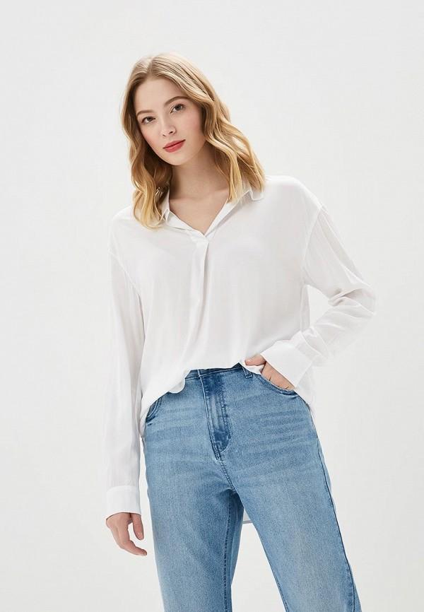 Блуза Iwie Iwie IW001EWEKZY1 блуза iwie iwie iw001ewbiad0