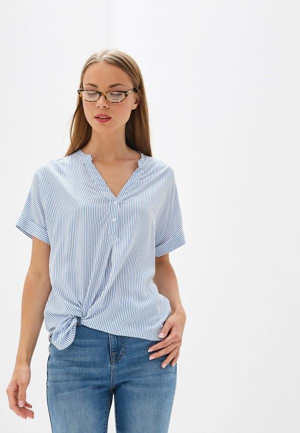 цена Блуза Iwie Iwie IW001EWEKZY6 в интернет-магазинах
