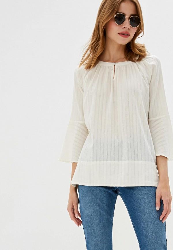 купить Блуза Iwie Iwie IW001EWEKZZ8 онлайн