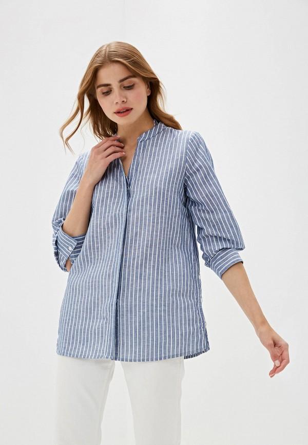 цена Блуза Iwie Iwie IW001EWELBZ5 в интернет-магазинах