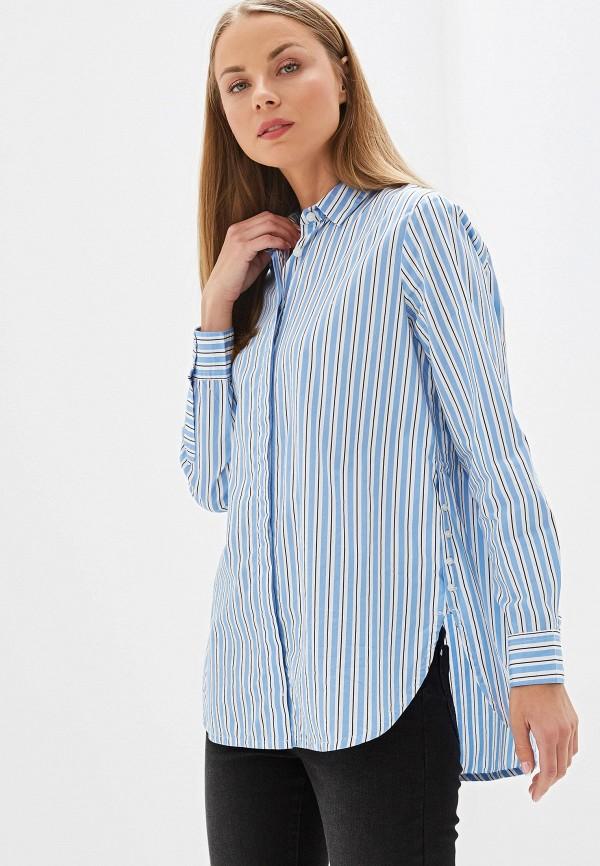 цена на Блуза Iwie Iwie IW001EWELCA5