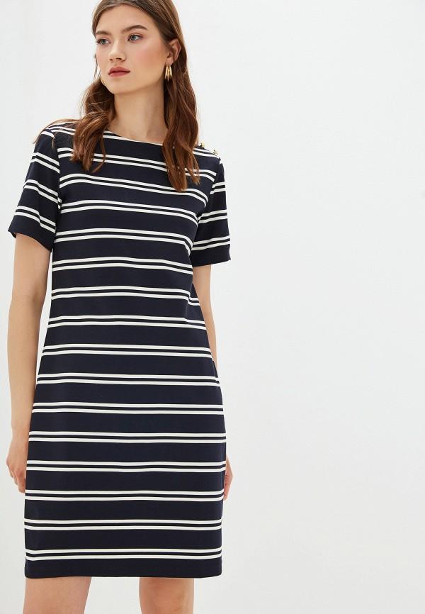 Платье Iwie Iwie IW001EWELCU6 цена 2017