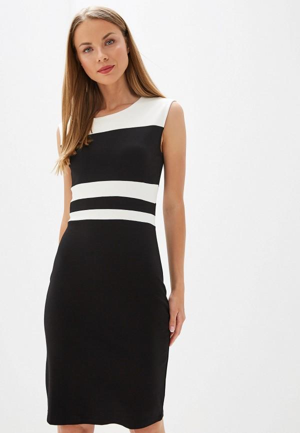 купить Платье Iwie Iwie IW001EWELCU8 онлайн