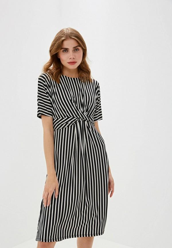 купить Платье Iwie Iwie IW001EWELCV0 онлайн