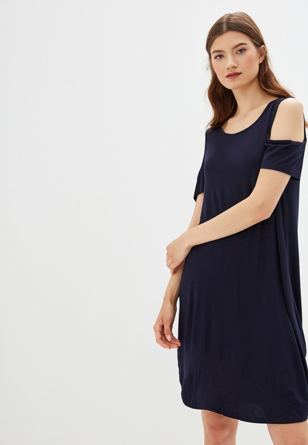 купить Платье Iwie Iwie IW001EWELCV9 онлайн
