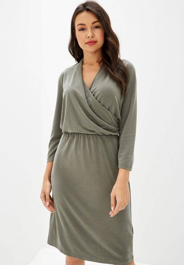 Платье Iwie Iwie IW001EWELCX1 куртка утепленная iwie iwie iw001ewavbs3