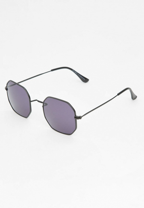 Солнцезащитные очки Pull&Bear