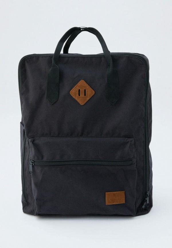 Рюкзак Pull&Bear Pull&Bear IX001XM001AO рюкзак pull
