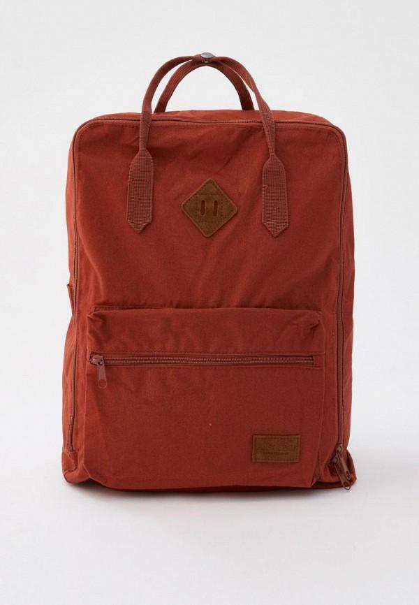 Рюкзак Pull&Bear Pull&Bear IX001XM001LC рюкзак pull