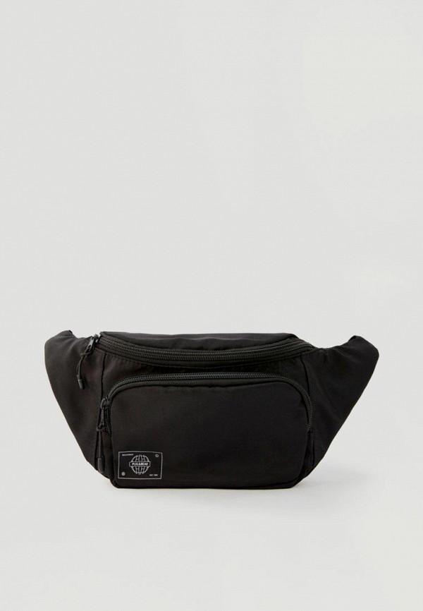 Ремень для сумки Pull&Bear Pull&Bear IX001XM00432