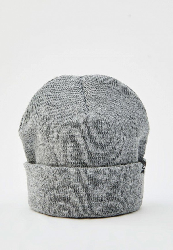 Шапка Pull&Bear Pull&Bear IX001XM0065V шапка pull