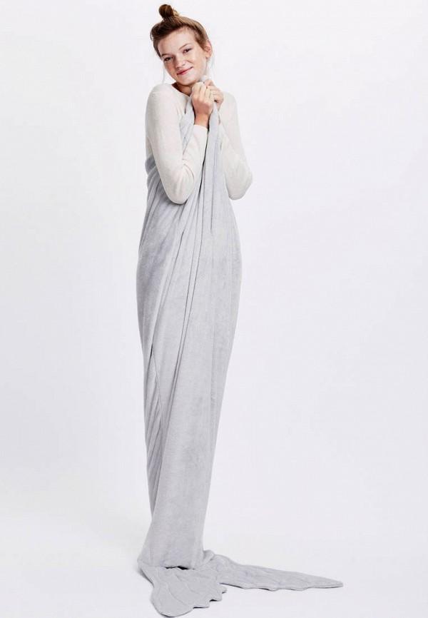 Кигуруми Oysho Oysho IX001XW000KF детская пижама кигуруми хрюшка 26