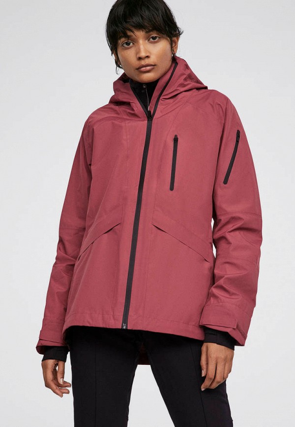 Ветровки и куртки Oysho