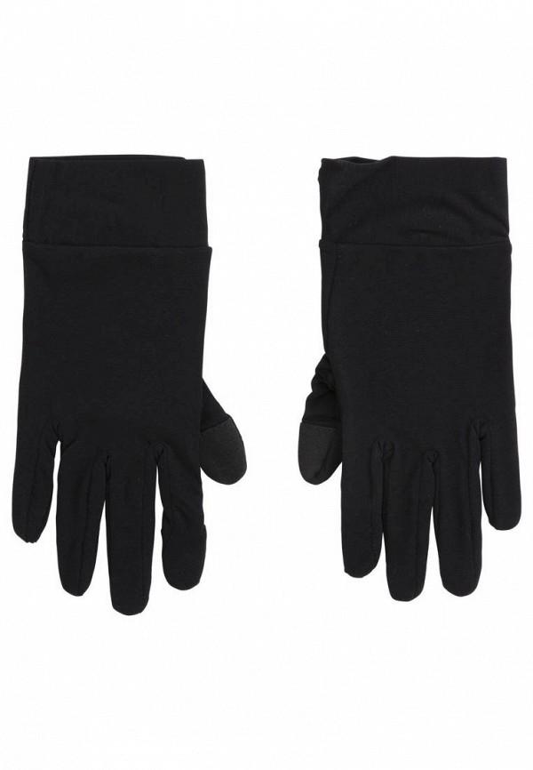 Фото - Перчатки Oysho Oysho IX001XW0036L защитные антистатические перчатки из углеродного волокна ermar erma