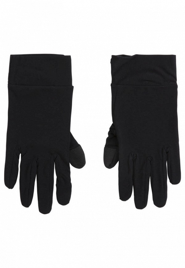 Перчатки Oysho