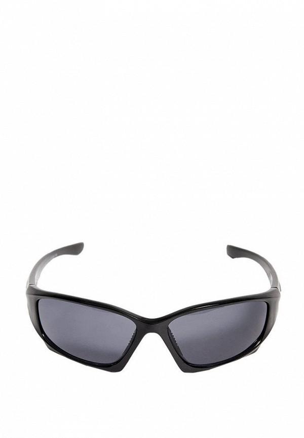 Спортивные очки Stradivarius