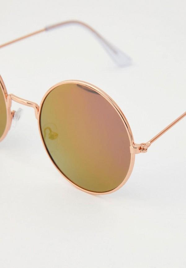 договорились очки золотые фото является одной первых