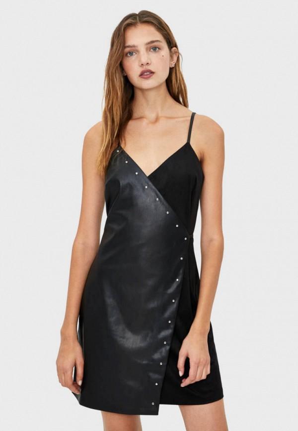 Платья с запахом