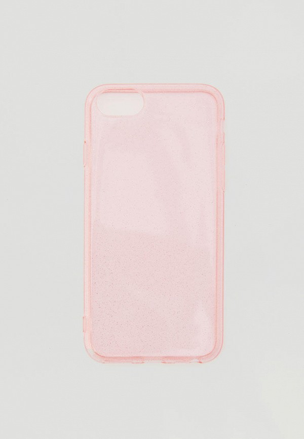 лучшая цена Чехол для iPhone Pull&Bear Pull&Bear IX001XW00CDF