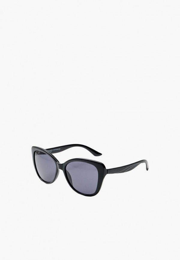 Очки солнцезащитные Stradivarius
