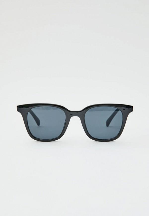 Очки солнцезащитные Pull&Bear