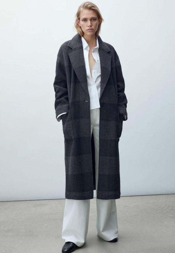 Пальто Massimo Dutti IX001XW013BMINXS