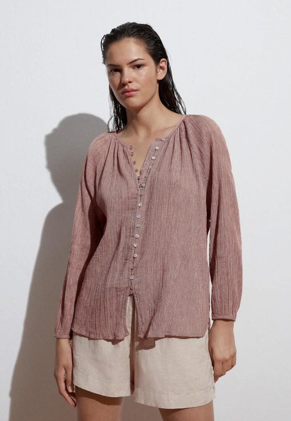 Блуза Oysho IX001XW013DCINL