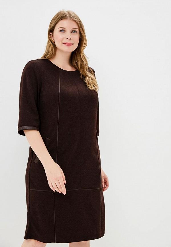 купить Платье Izabella Izabella IZ002EWBULF8 по цене 2910 рублей
