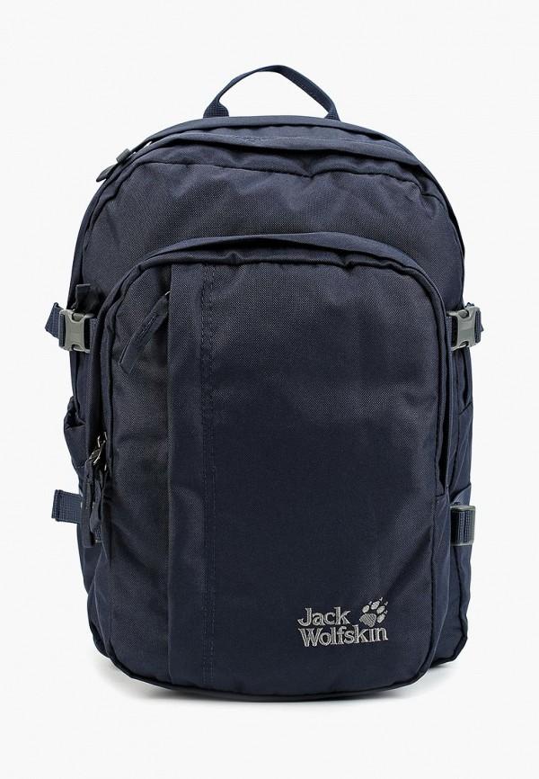 купить Рюкзак Jack Wolfskin Jack Wolfskin JA021BBFQCZ1 по цене 4199 рублей