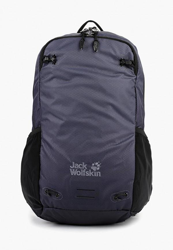 Рюкзак Jack Wolfskin Jack Wolfskin JA021BUCOFO9 цена