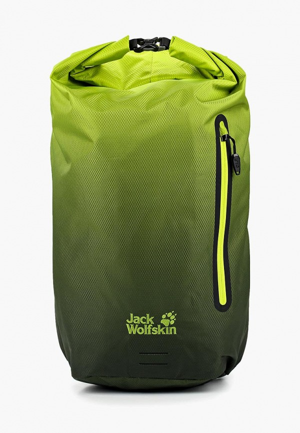 Рюкзак Jack Wolfskin Jack Wolfskin JA021BUCOFP2 gold plated banana plug jack connector set golden 3 5mm 10 pairs