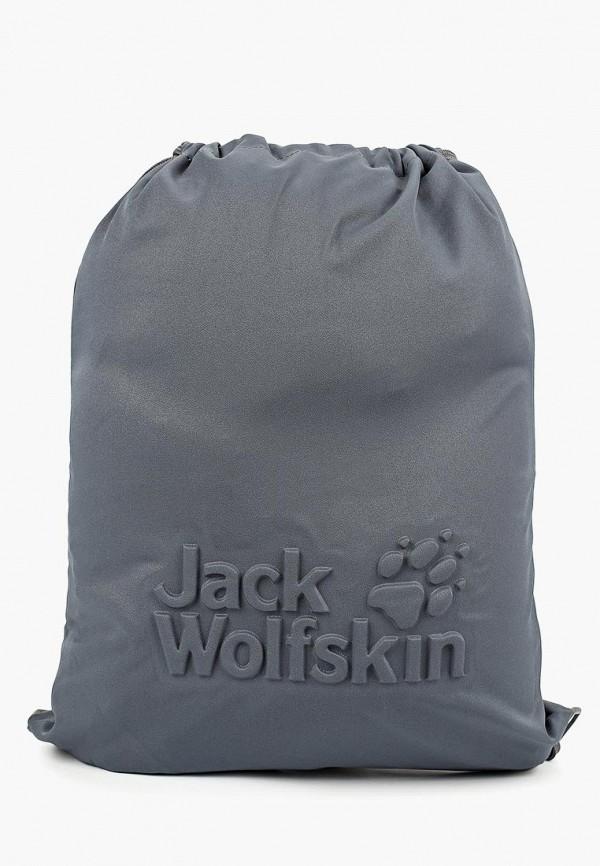Мешок Jack Wolfskin Jack Wolfskin JA021BUCOFV1 gold plated banana plug jack connector set golden 3 5mm 10 pairs